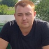 дмитоиц, 25, г.Тула