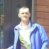 Yeduard, 50, Artyom