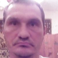 Сергей, 46 лет, Весы, Губкин