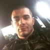 Saymon, 25, г.Владикавказ
