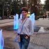 Elena, 54, Manturovo