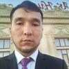 Сабит Кудайбергенов, 26, г.Белые Воды