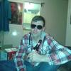 Arthur, 33, Glasgow