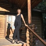 Татьяна 38 лет (Телец) Темиртау