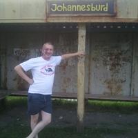 Алексей, 34 года, Овен, Воронеж