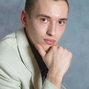 Павел 29 лет (Стрелец) хочет познакомиться в Дедовичах