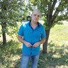 Артём, 30, г.Полтавская