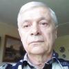 Лев, 68, г.Москва