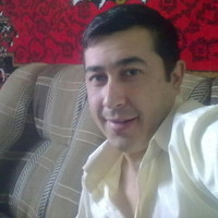 Baxodir Ishonqulov, 39 лет, Лев, Ташкент