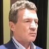 Sergey, 58, Orekhovo-Zuevo