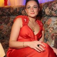 Жаннет, 38 лет, Близнецы, Москва