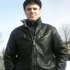 Алексей Садчиков, 41, г.Заволжск