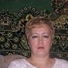 Наталья, 57, г.Белоярский (Тюменская обл.)