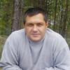 Саша, 49, г.Курск