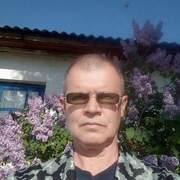 Виктор 56 Канск