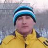 Игорь, 35, г.Комсомольск-на-Амуре