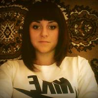 Юлия, 23 года, Стрелец, Россошь