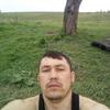 бойка, 30, г.Тула