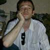 Михаил, 43, г.Житомир