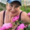 Nadejda, 67, Kamensk-Uralsky