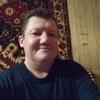 Антон Лаврищев, 45, г.Минск