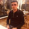 Hayro, 30, г.Ереван