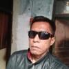nano alexander, 42, Jakarta