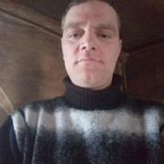 Алексей 37 Великие Луки