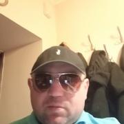Олег 43 Львов