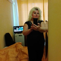Татьяна, 43 года, Козерог, Москва