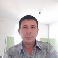 гадель, 51 год, Козерог, Казань