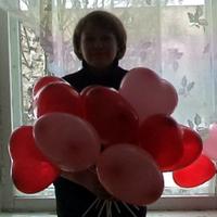 елена, 50 лет, Телец, Смоленск