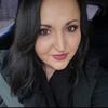 Соня, 30, г.Харьков