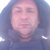 Sergey, 34, Aleysk