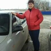 Тамара, 52 года, Рак
