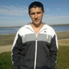 Vasiliy, 39, Marinka