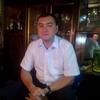 Алексей, 35, г.Селидово