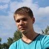 Антон, 22, г.Могилёв