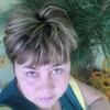 ольга, 45, г.Анжеро-Судженск