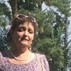 Галина, 56, г.Барнаул