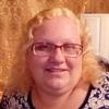 ИРИШКА, 33, г.Белгород