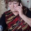 Таня, 60, г.Ковель