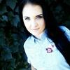 Дарья, 20, г.Славгород