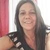 Vera Lúcia Rocha, 51, г.São Paulo