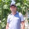 Алексей, 43, г.Феодосия