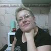 Валентина, 38, г.Лангепас
