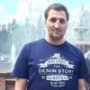 Янис, 28, г.Кисловодск