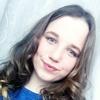 Таня Адамовська, 18, г.Хмельницкий