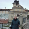 Елена, 48, г.Березино