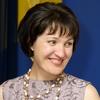 Татьяна, 51, г.Самара